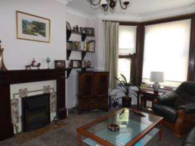 Image of 4 Bedroom Semi-Detached for sale at Seaview Isle Of Wight Nettlestone, PO34 5DZ