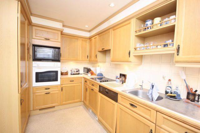 Image of 2 Bedroom Cottage for sale at Northfield Court  Aldeburgh, IP15 5LU