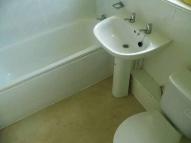 Image of 1 Bedroom Flat for sale at Blaydon-On-Tyne Tyne And Wear Blaydon-On-Tyne, NE21 6NS