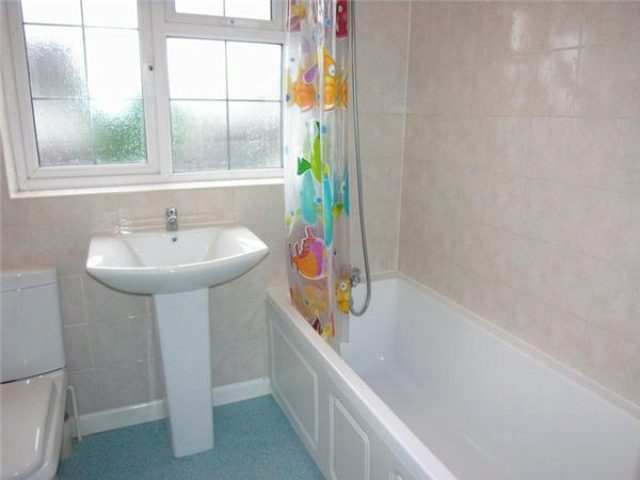 Image of 4 Bedroom Detached to rent in Wotton-under-Edge, GL12 at Inglestone Road, Wickwar, Wotton-under-Edge, GL12