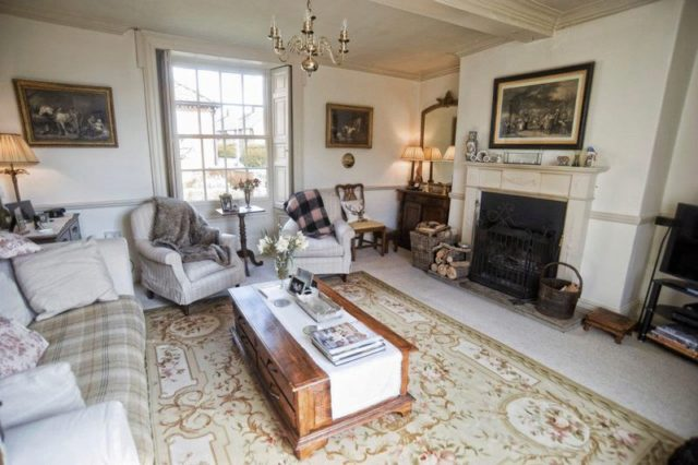 Image of 4 Bedroom Detached for sale at 41 High Street  Laceby, DN37 7AB