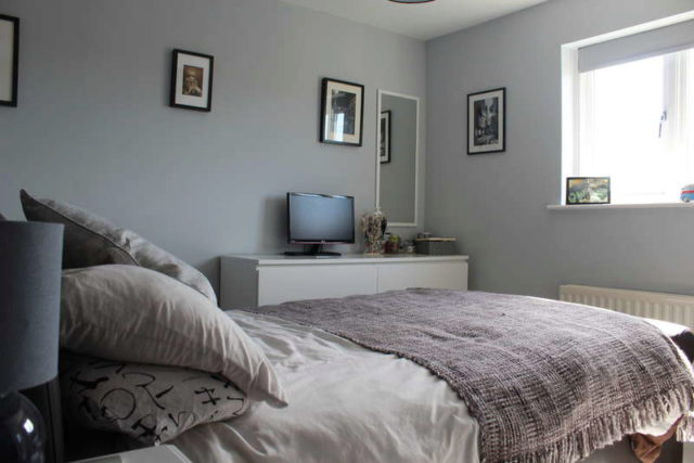 Image of 2 Bedroom Apartment for sale at Worcester Worcestershire Worcester, WR4 9EH