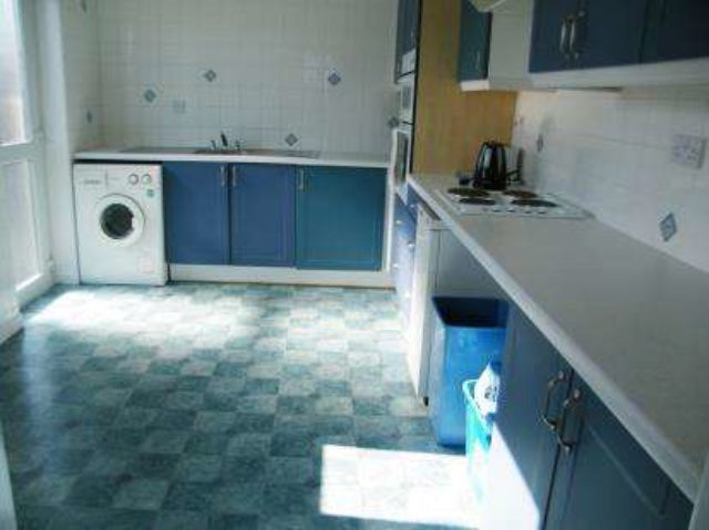 Image of 2 Bedroom Bungalow for sale in Bedale, DL8 at Ashdowne, Little Crakehall, Bedale, DL8