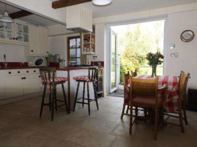 Image of 3 Bedroom End of Terrace for sale in Bures, CO8 at Colchester Road, Bures, CO8