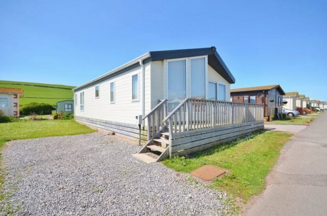 Image of 2 Bedroom Property to rent at St. Bees, CA27 0ET