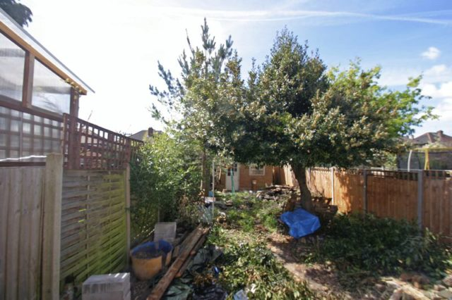 Image of 3 Bedroom Detached for sale in Bowes Park, N13 at Hawthorn Avenue, London, N13