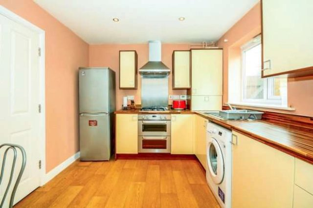 Image of 4 Bedroom Detached for sale in Mirfield, WF14 at Calder View, Mirfield, WF14