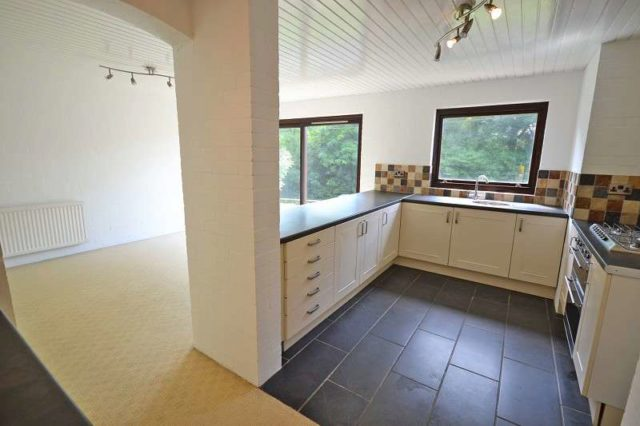 Image of 4 Bedroom Detached for sale at Caerphilly Road  Newport, NP10 8LW