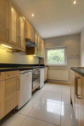 Image of 3 Bedroom Detached for sale at Brynglas Avenue  Newport, NP20 5LQ