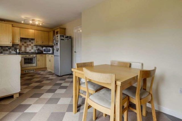Image of 3 Bedroom Detached for sale at Sunbeam Close  Newport, NP19 0DF