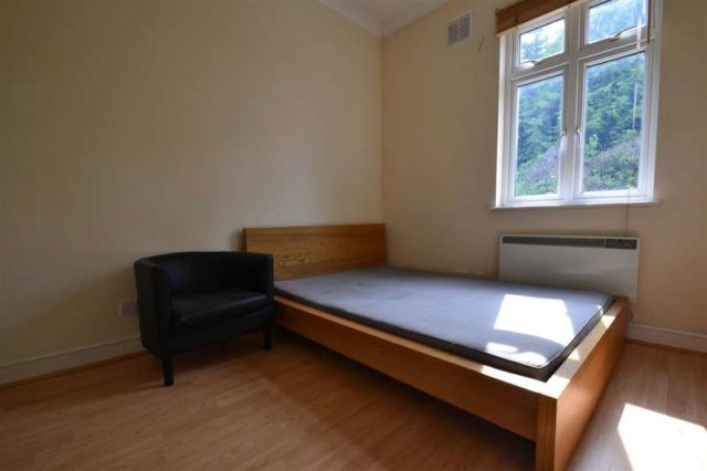 Image of 4 Bedroom Detached to rent in White City, W12 at Galloway Road, London, W12