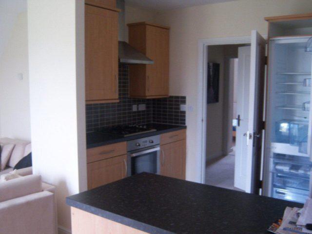 Image of 2 Bedroom Detached for sale at Altrincham Cheshire Altrincham, WA14 5UZ