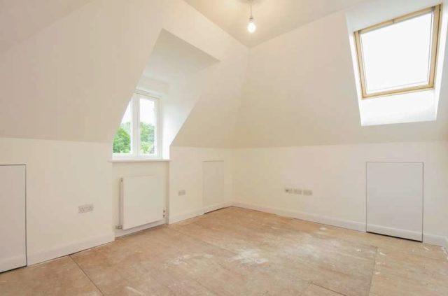 Image of 4 Bedroom Detached for sale in Ruislip, HA4 at Park Avenue, Ruislip, HA4