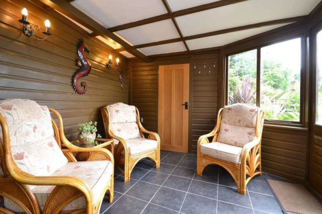 Image of 1 Bedroom Detached to rent at Bembridge Isle Of Wight, PO35 5PJ