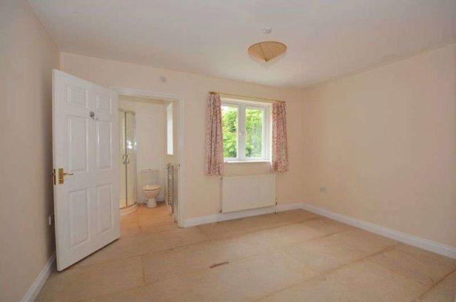 Image of 3 Bedroom Detached for sale in Okehampton, EX20 at Lewdown, Okehampton, EX20