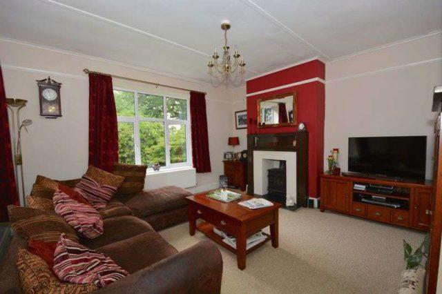 Image of 2 Bedroom Detached for sale in Okehampton, EX20 at Lewtrenchard, Lewdown, Okehampton, EX20