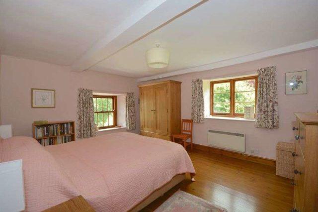 Image of 5 Bedroom Detached for sale in Okehampton, EX20 at Thorndon Cross, Okehampton, EX20