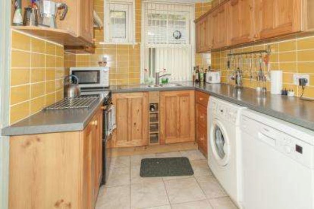 Image of 3 Bedroom Terraced for sale in Okehampton, EX20 at Domehayes Terrace, Okehampton, EX20