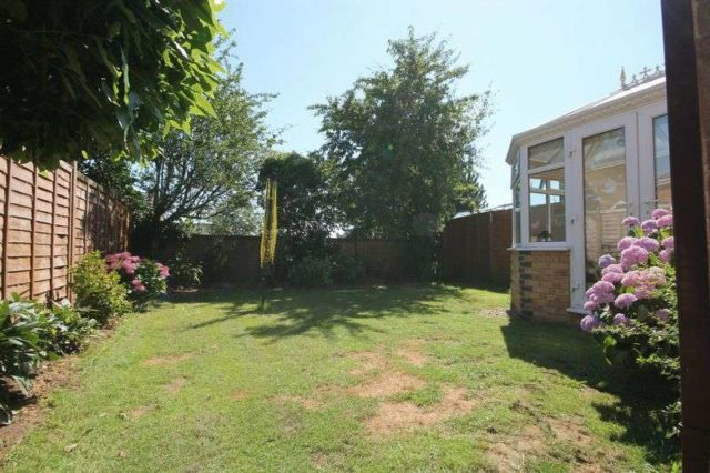 Image of 3 Bedroom Detached to rent in Wotton-under-Edge, GL12 at Inglestone Road, Wickwar, Wotton-under-Edge, GL12