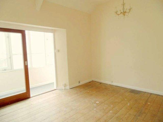 Image of 3 Bedroom Terraced for sale in Okehampton, EX20 at Heather Close, Okehampton, EX20