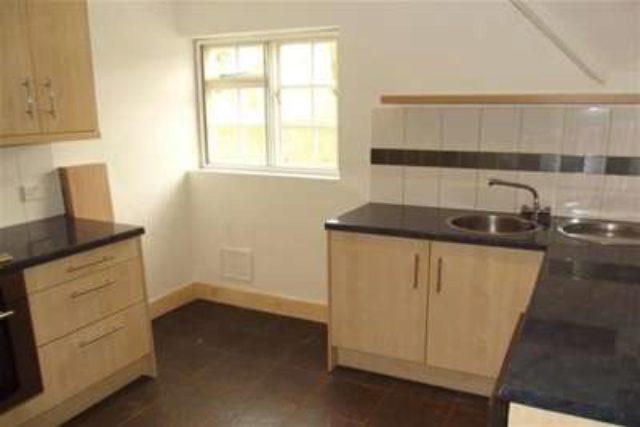 Image of 2 Bedroom Flat to rent at Broadway, WR12 7DE