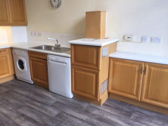 Image of 2 Bedroom Flat to rent at New Town Edinburgh Edinburgh, EH7 5AB
