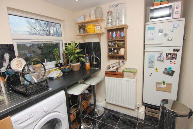 Image of Studio to rent in Mitcham, CR4 at Fernlea Road, Mitcham, CR4