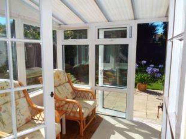 Image of 3 Bedroom Detached for sale at Bognor Regis  Aldwick, PO21 4BA