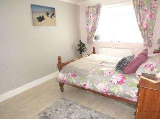 Image of 2 Bedroom Flat for sale at Barnsite Close Rustington Rustington, BN16 3QQ