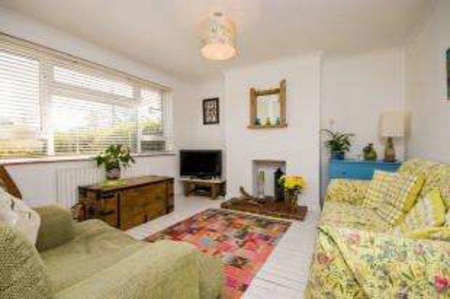 Image of 1 Bedroom Maisonette for sale at Compton Guildford Compton, GU3 1JJ