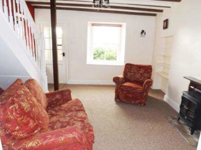 Image of 2 Bedroom Detached for sale in Richmond, DL10 at Castle Hill, Richmond, DL10