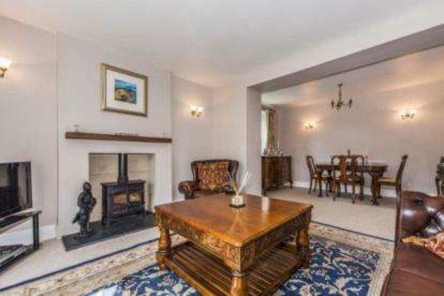 Image of 3 Bedroom Detached for sale in Richmond, DL11 at Dalton, Dalton, Richmond, DL11