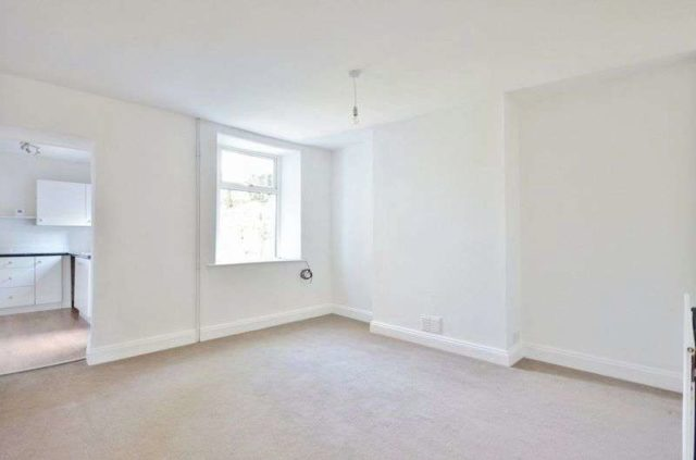 Image of 4 Bedroom Terraced for sale in Cleator Moor, CA25 at Ennerdale Road, Cleator Moor, CA25