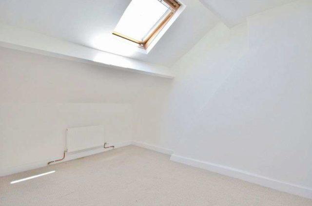 Image of 4 Bedroom Terraced for sale in Cleator Moor, CA25 at Ennerdale Road, Cleator Moor, CA25