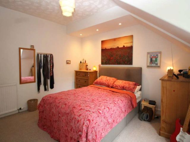 Image of 2 Bedroom Detached for sale in Inverness, IV3 at High Street, Clachnaharry, Inverness, IV3