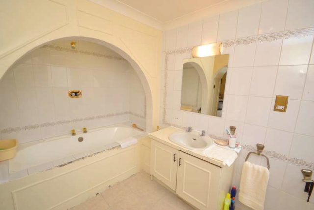 Image of 4 Bedroom Detached for sale in Broadstone, BH18 at Caesars Way, Broadstone, BH18