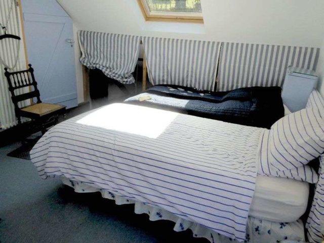 Image of 3 Bedroom Detached for sale in Okehampton, EX20 at Lower Crooked Meadow, Okehampton, EX20