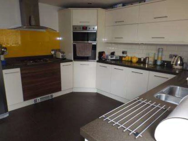 Image of 3 Bedroom Semi-Detached for sale at Bilborough Nottinghamshire Bilborough, NG8 4PH