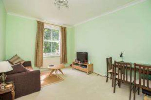 Image of 1 Bedroom Flat for sale in Avery Hill, SE9 at Footscray Road, London, SE9