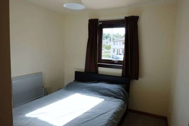 Image of Property for sale in Inverness, IV2 at Murray Terrace, Smithton, Inverness, IV2