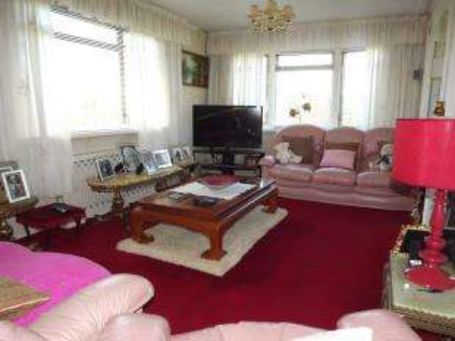 Image of 3 Bedroom Detached for sale at Ford Road Ford Tortington, BN18 0BU
