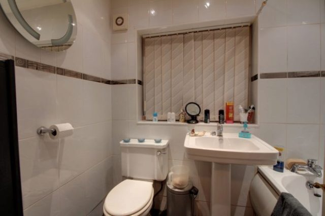 Image of 1 Bedroom Detached for sale at Hornsea North Humberside Hornsea, HU18 1JJ
