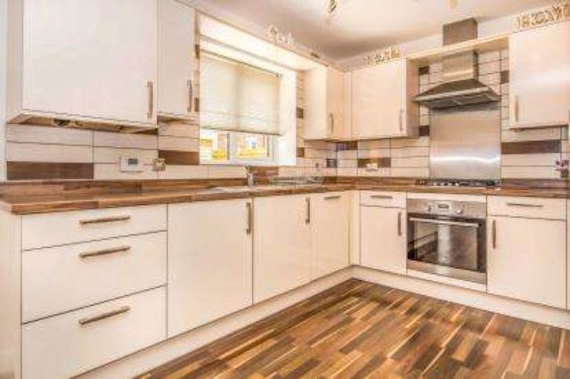 Image of 4 Bedroom Detached for sale at Heaton Bolton Heaton, BL1 4ET