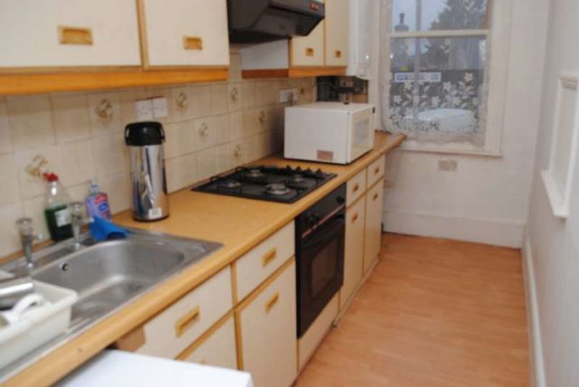 Image of Commercial Property for sale at Romford, RM1 2EL