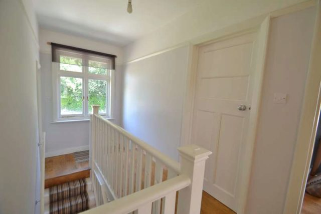 Image of 4 Bedroom Detached for sale in Broadstone, BH18 at Lower Blandford Road, Broadstone, BH18