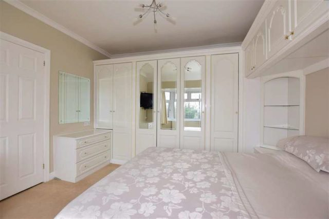 Image of 3 Bedroom Semi-Detached for sale in Chatham, ME5 at Cherbourg Crescent, Chatham, ME5