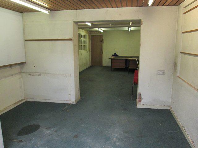 Image of Shop to rent at Bordesley Green  Birmingham, B9 4UD