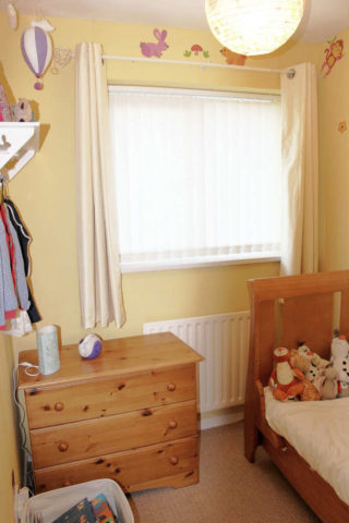 Image of 3 Bedroom Semi-Detached for sale in Selby, YO8 at Chestnut Garth, Hemingbrough, Selby, YO8
