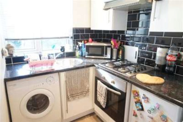 Image of Flat to rent in Manchester, M20 at Wilmslow Road, Didsbury, Manchester, M20