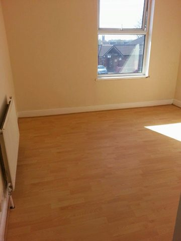 Image of 2 Bedroom Terraced to rent at Frazer Street  Wolverhampton, WV14 7PD